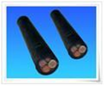 MYP-3*10+1*10矿用屏蔽电缆1.14KV价格