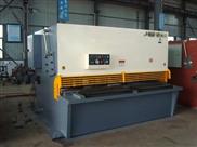 名牌液压剪板机 QC12K-4×3200摆式液压剪板机厂家
