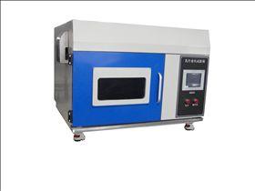 【台式氙灯】耐气候试验箱/氙灯老化试验箱/试验箱