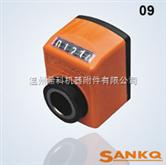 SANKQ,SK09型位置显示器