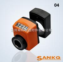 SANKQ,SK04位置显示器,计数器