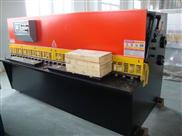 【产品供应】QC12K-16×3200液压摆式剪板机 MD-11系统