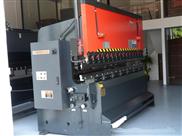 XD-6020下动式AMADA数控折弯机 进口折弯机 质数控折弯机