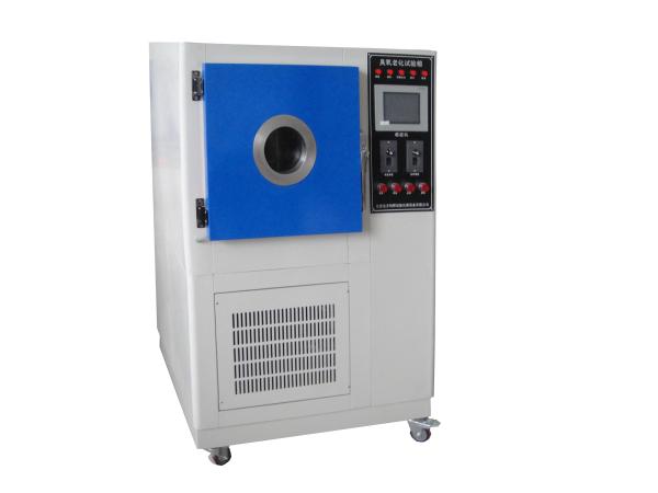 济南臭氧老化试验箱⊥质检单位专用⊥成都臭氧试验机