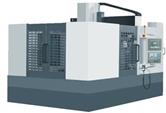 YF-D160160大型精雕机