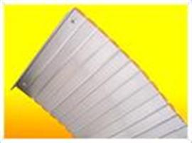 青岛供应铝型防护帘 ,青岛铝型防护帘生产厂