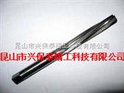 苏州钨钢螺旋铰刀