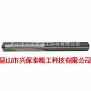 苏州钨钢直槽铰刀