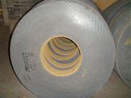 玉环磨钢球砂轮价格-经销商