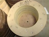 树脂螺栓紧固砂轮经销商