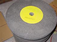 台州玉环树脂砂轮
