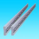 上海机械剪板机刀片