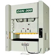 D2N系列闭式门型高精密冲床 闭式门型精密钢架冲床