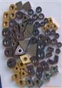 日本住友SUMITOMO刀片代理  住友电工代理 住友硬质合金刀粒