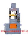 供应数控液压双动拉伸机