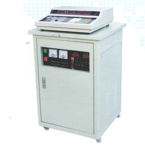 单板计算机控制系统
