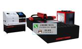 激光切割机价格2012