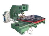 YNSK-GS10数控送料机设备