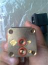 有现货21H9KV180,ode电磁阀