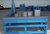 珠海铸铁检验平板