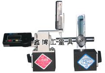 高品质同心度测量仪鑫博AAA级精密制造