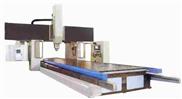 XK28系列竞技宝龙门移动镗铣床-恒伟机械