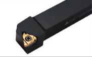 SER-L螺纹车刀