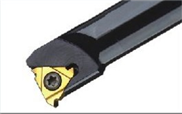 SNR-L螺纹车刀