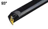 MVUNR-L复合压紧式内孔车刀93度
