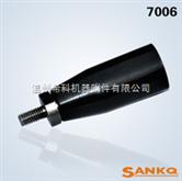 SANKQ,SK7006转动手柄