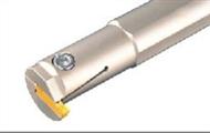 MGIVR-L切断切槽刀