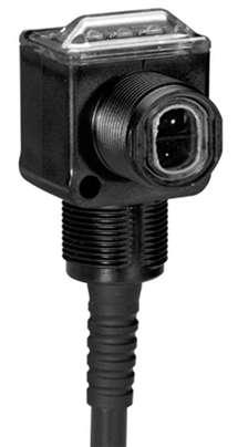 42EF-B1MPBE-F4光电传感器