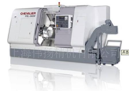CNC斜背式车床,高精cnc车床,进口cnc数控车床