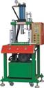 油压机XTM系列103-3T油压机