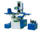 液压成型平面磨床|磨床机床|卧轴矩台磨床|油压磨床