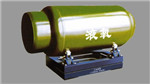 SCS型2吨钢瓶秤,2T钢瓶秤供应,2000kg钢瓶秤,液氯钢瓶秤经销商拿价惠
