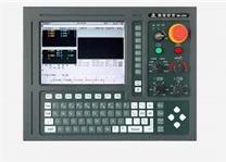 数控系统NC-210,cnc数控车床系统