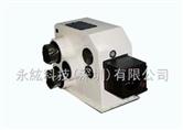 M02-47L1-HF903S-台湾进口消隙减速箱