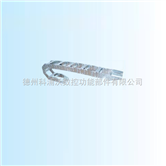 供应钢制拖链、TL钢制拖链、TLG钢制拖链、钢制拖链供应商