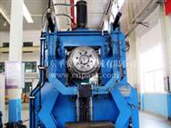 山东立式碾环机设备公司