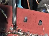钢结构加工设备公司名称和地址