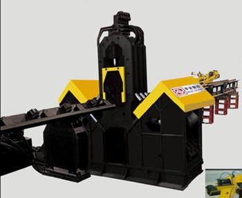 铁塔加工设备制造厂家和方式