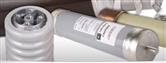 法FERRAZ SHAWMUT高压熔断器