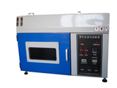 北京紫外光老化箱∑天津紫外线耐气候试验机∑南昌紫外线箱