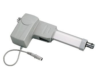 LAN1线性制动器