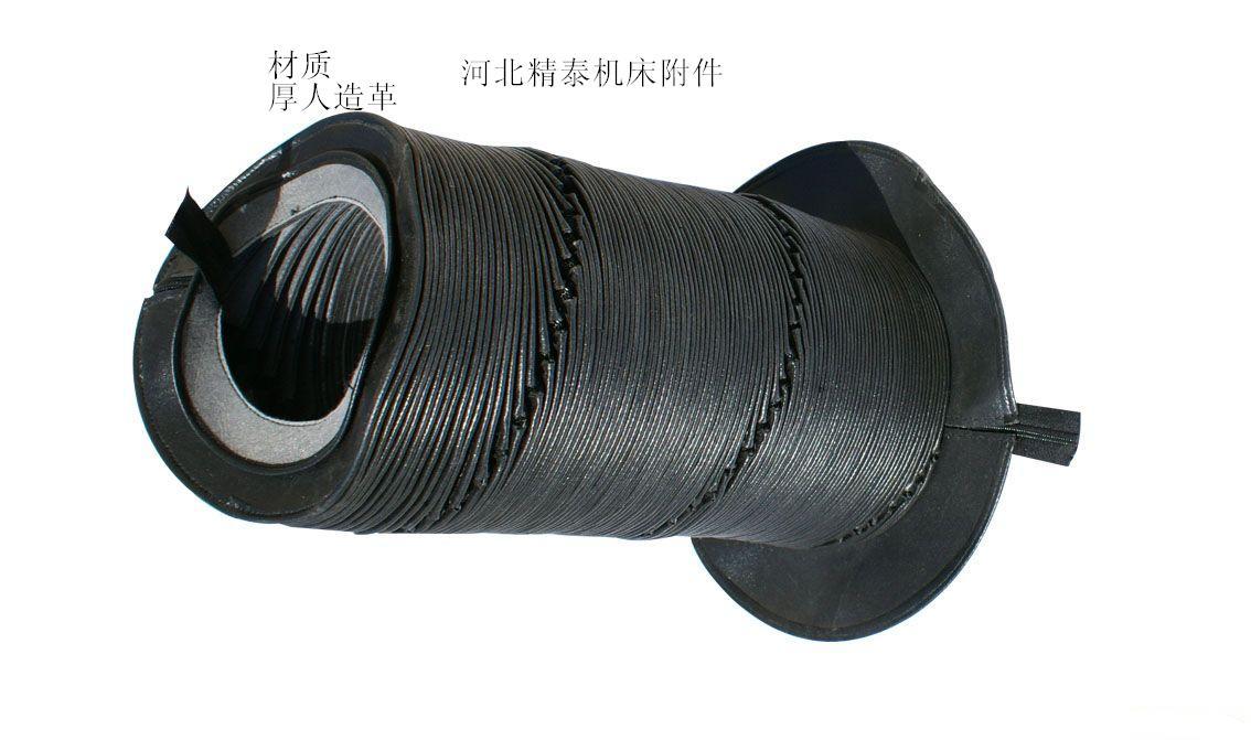 供应缝制丝杠防护罩(图)