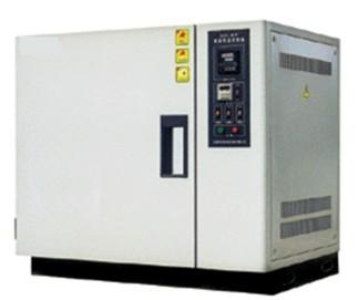 大连高温老化试验设备|河南高温老化试验设备