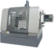 YF—D6060雕刻机厂家
