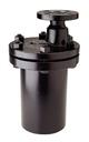 阿姆斯壮倒置桶型蒸汽疏水阀