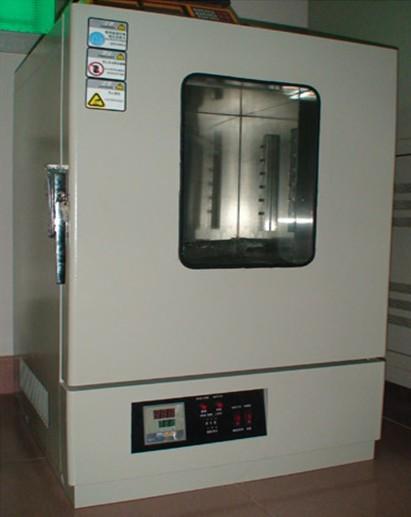 北京精密干燥箱 朝阳精密干燥箱